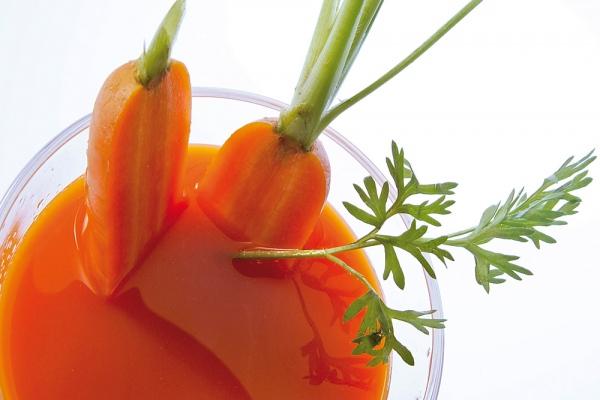 sárgarépalé pikkelysömör kezelése