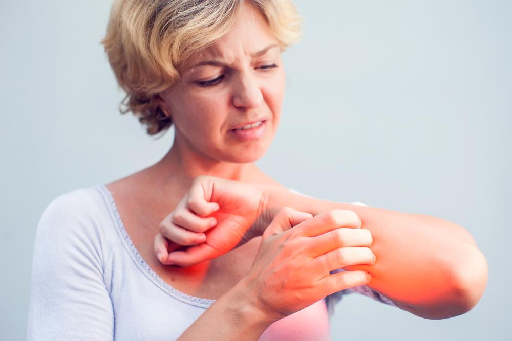gyógyszerek a kez pikkelysömörhöz