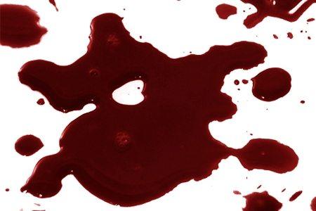 egy álomban vörös foltok vannak a kezeken piros pikkelyes foltok a kezek fényképen