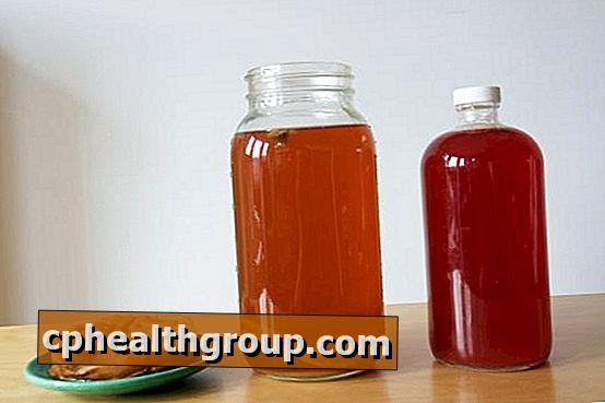 homeopátia kezelése pikkelysömör vélemények vörös foltok a bőrön keményedéssel