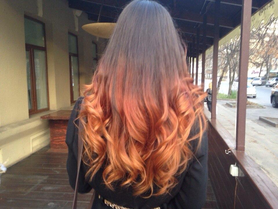 hogyan lehet eltávolítani a vörös foltokat a benőtt haj után