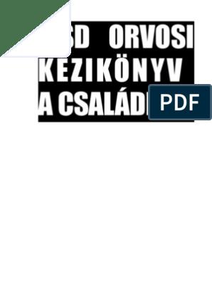 ck magazine 35