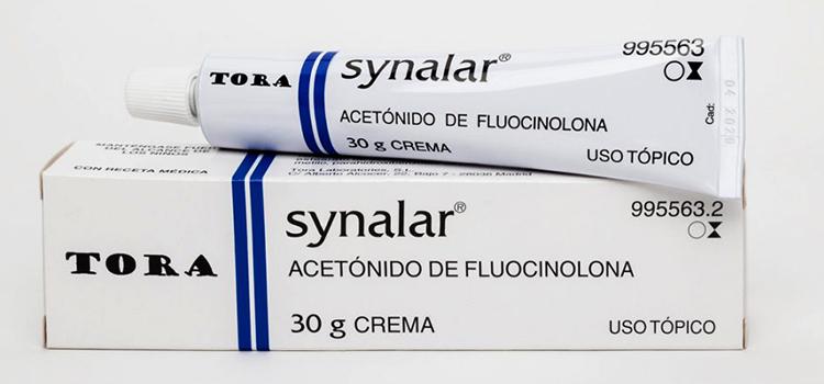 gyógyszerek, amelyek enyhítik a viszketést a pikkelysömörben