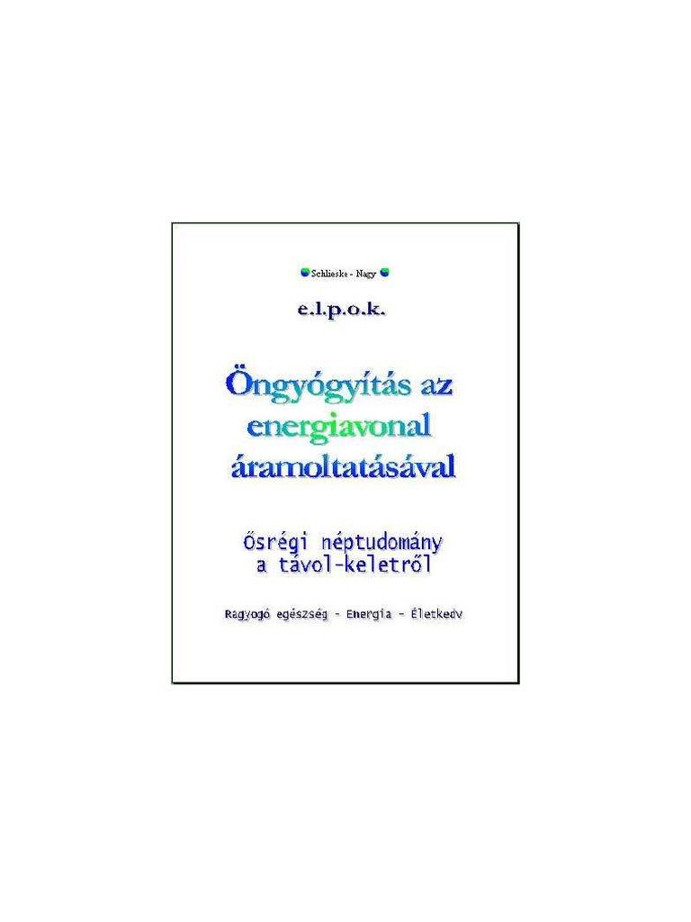 Sarcoid, I. szakasz - mellkas röntgen - Enciklopédia -