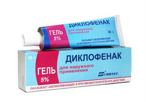 Helminták opisthorchiasis kezelése. Helminták opisthorchiasis
