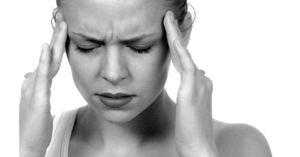 Pikkelysömör kezelés káposztalevéllel pikkelysömör hogyan veszélyesek és kezelésük