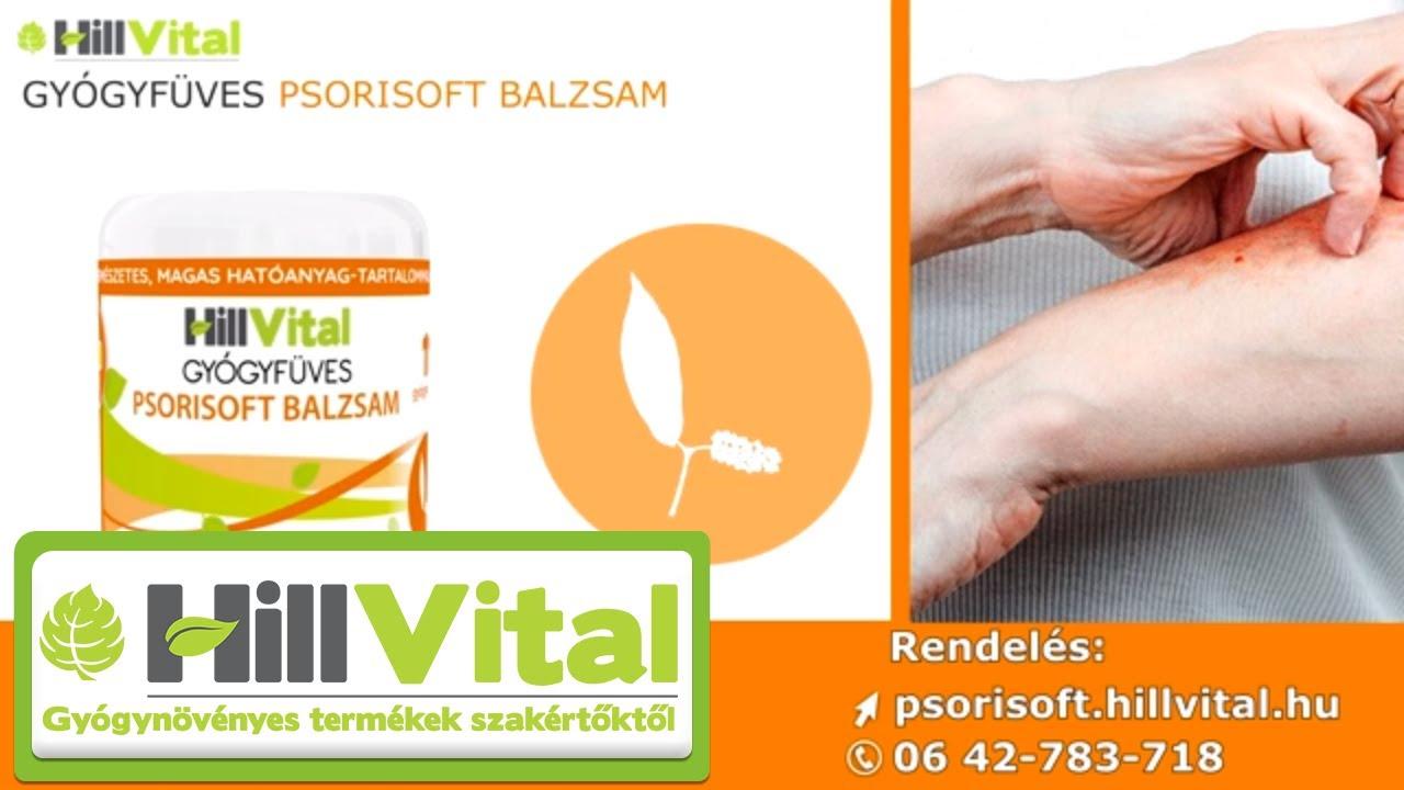 Györgytea Az 5 legjobb gyógynövény problémás bőrre - Györgytea