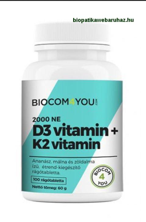 kenőcs pikkelysömörre d3-vitaminnal piros foltok a lábakon viszketnek, mit kell tenni