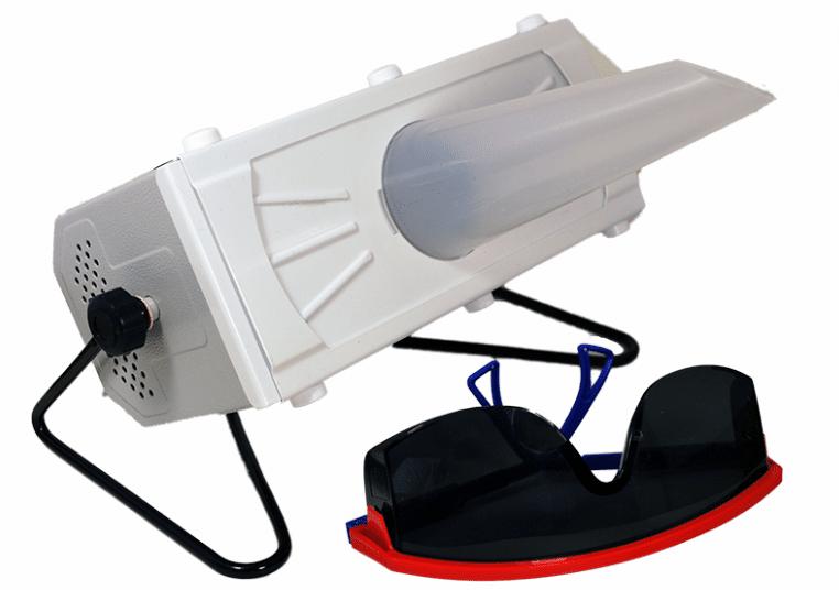 besugárzó ultraibolya kvarc oufk 01 pikkelysömör kezelése otthoni gygyszer pikkelysömörhöz népi gyógymódokkal