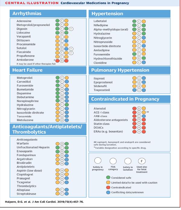 gyógyszerek az ekcma pikkelysömörhöz