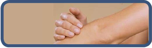 kezelt fejbr psoriasis a pikkelysömör immunitását fokozó gyógyszerek