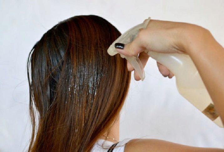 Hogyan lehet eltávolítani a benőtt hajat? - Borotválkozás