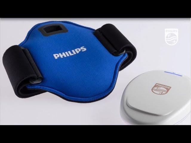 Vesz egy UV lámpa a pikkelysömör kezelésében