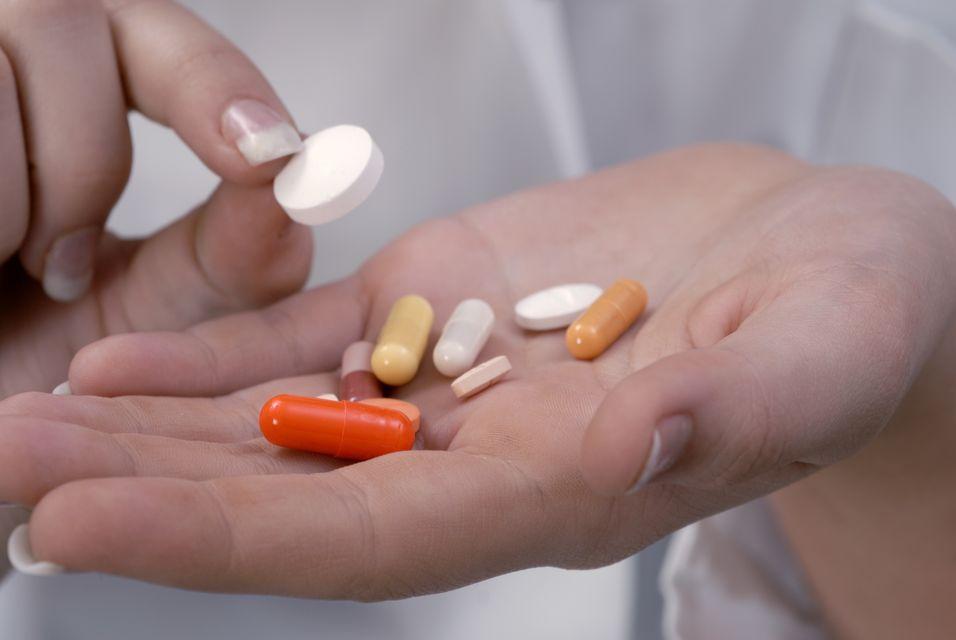 gyógyszerek a fej pikkelysömörhöz