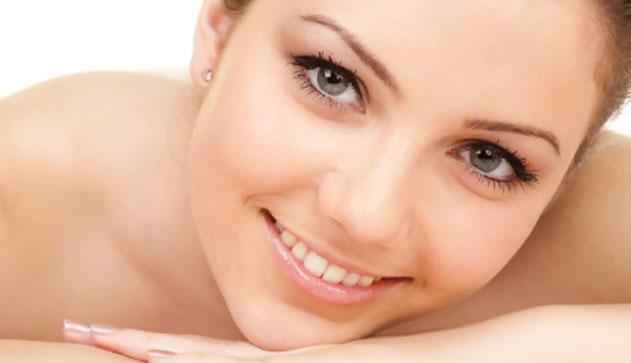 gyógynövényes fürdők pikkelysömörhöz