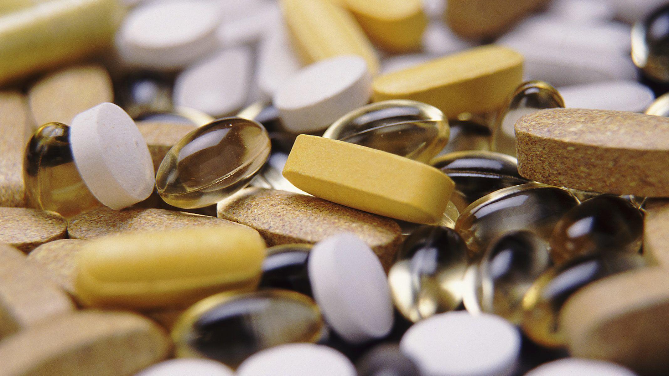 aktív gyógyszerek pikkelysömörhöz