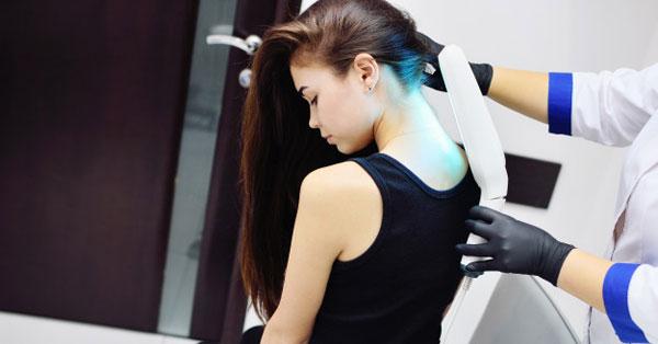 ultraibolya lámpa pikkelysömör kezelésére vélemények legjobb gyógymód a fejbőr pikkelysömörére