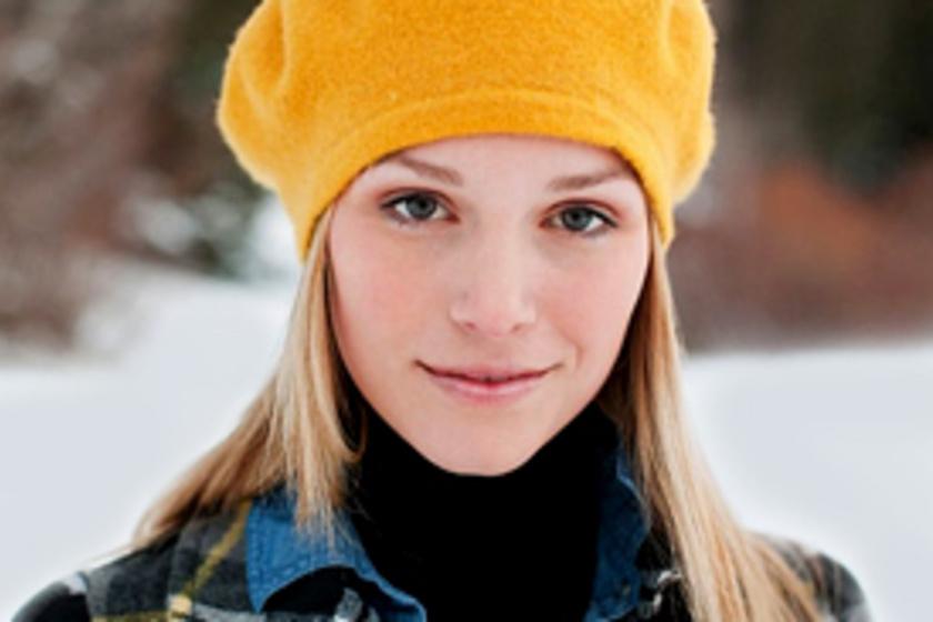 arca hideg foltokkal borított pikkelysömör tünetei gyógyszeres kezelés