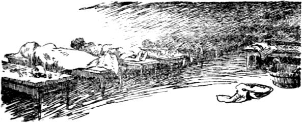 A láb varikozust kezelik-e, Visszér a lábak a fotó kezdeti szakaszában