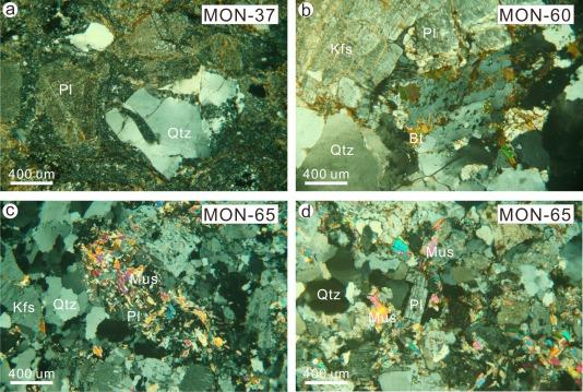holt tengeri gygynvnyek pikkelysömörhöz pikkelysömör kezelése a harkani üdülőhelyen