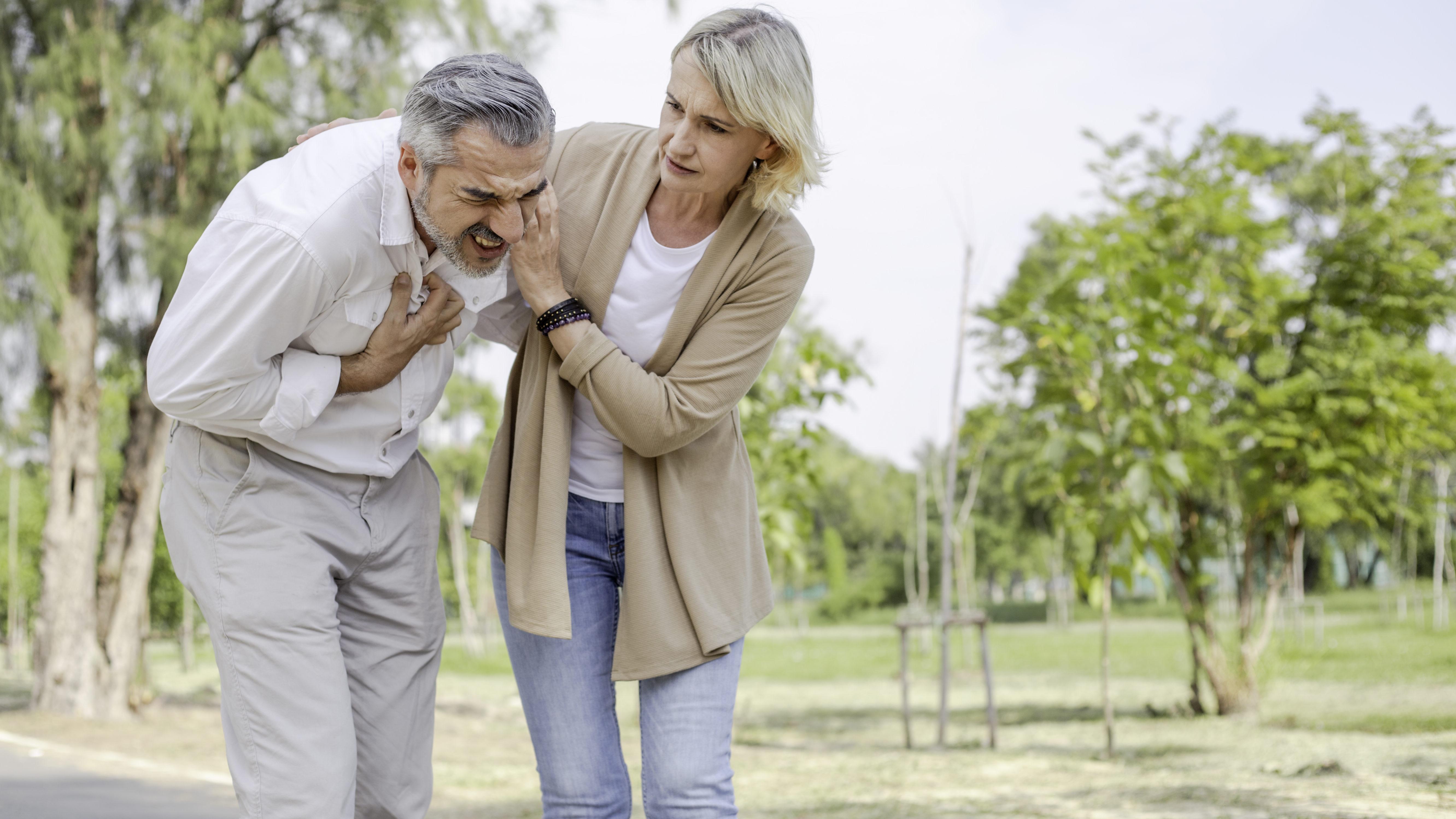 kezelés metotrexáttal pikkelysömörhöz krém pikkelysömör vélemények