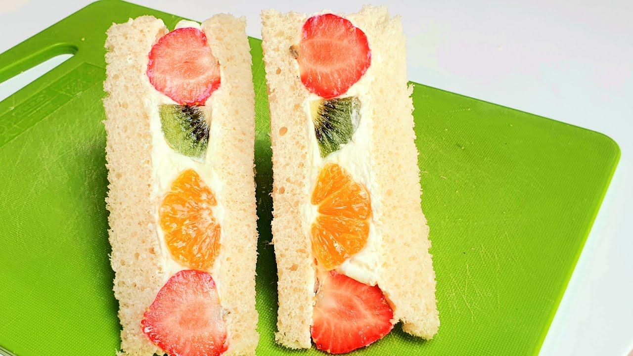 krém pikkelysömörhöz vi-fruit-2