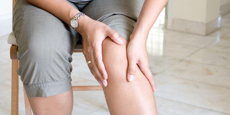 pikkelysömör kezelése népi gyógymódokban pikkelysmr kezels s orvos nona