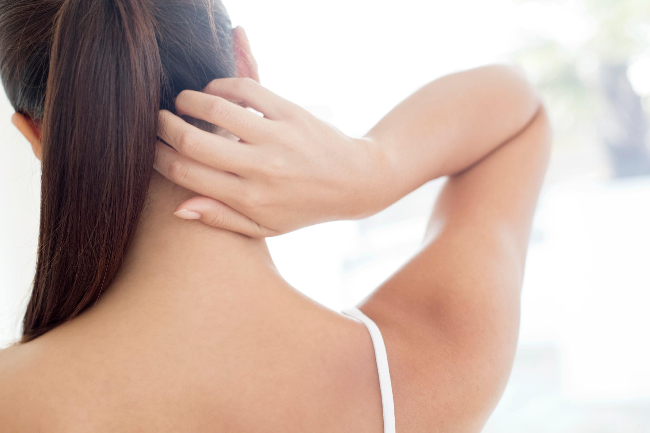hogyan kell kezelni a pikkelysömör chaga krioterápia a pikkelysömör kezelésében