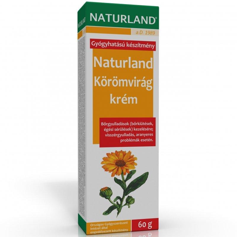 homeopátiás körömvirág kenőcs pikkelysömörre